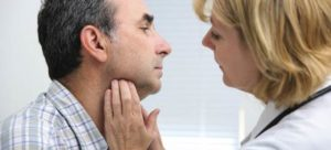 лечить пропавший голос с кашлем