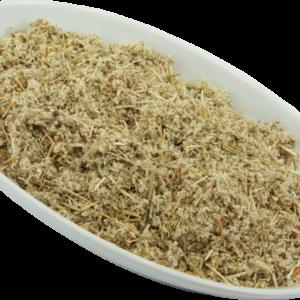 Трава эрвы шерстистой (пол-пала): инструкция по применению, противопоказания, лечебные и вредные свойства, от чего помогает, отзывы и цена